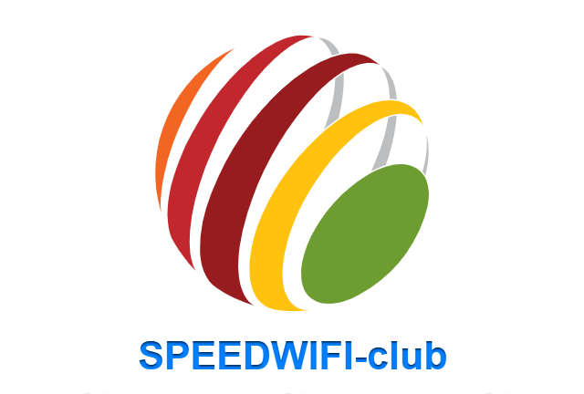 speedwifi-club